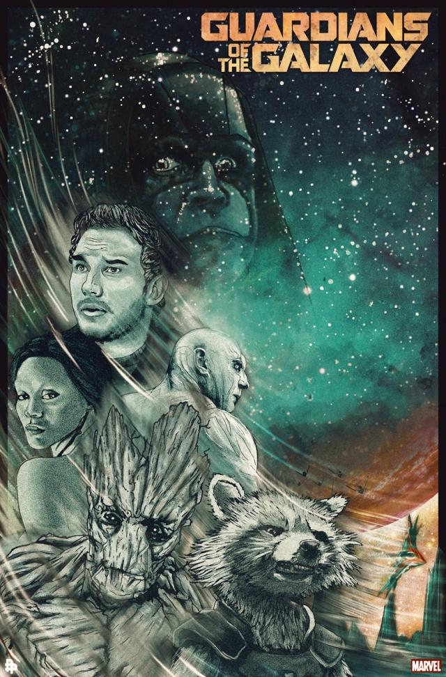 Daniel Nash - Guardians.Fin.Medium