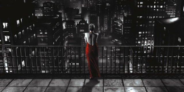 _film-noir-1