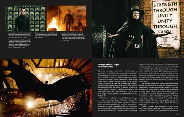 _film-noir-2