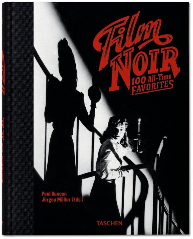 _film-noir-cover
