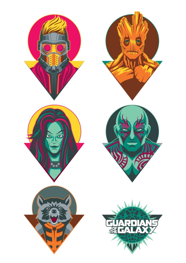 GOTG-BADGES-CHAD-WOODWARD