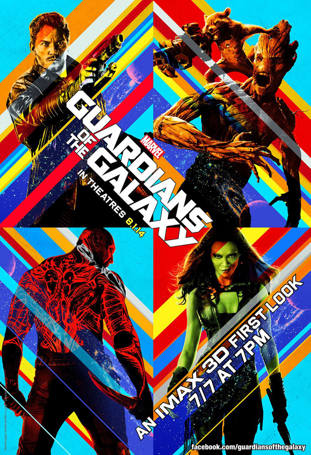 guardians-of-the-galaxy-imax-3d-first-look-poster