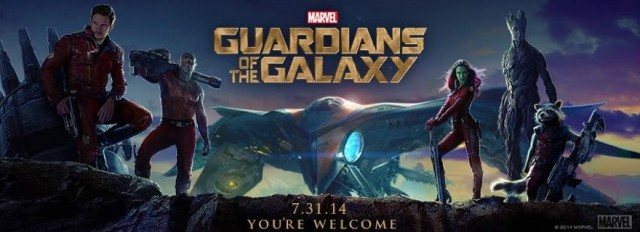 guardians_of_the_galaxy_cover-880x320