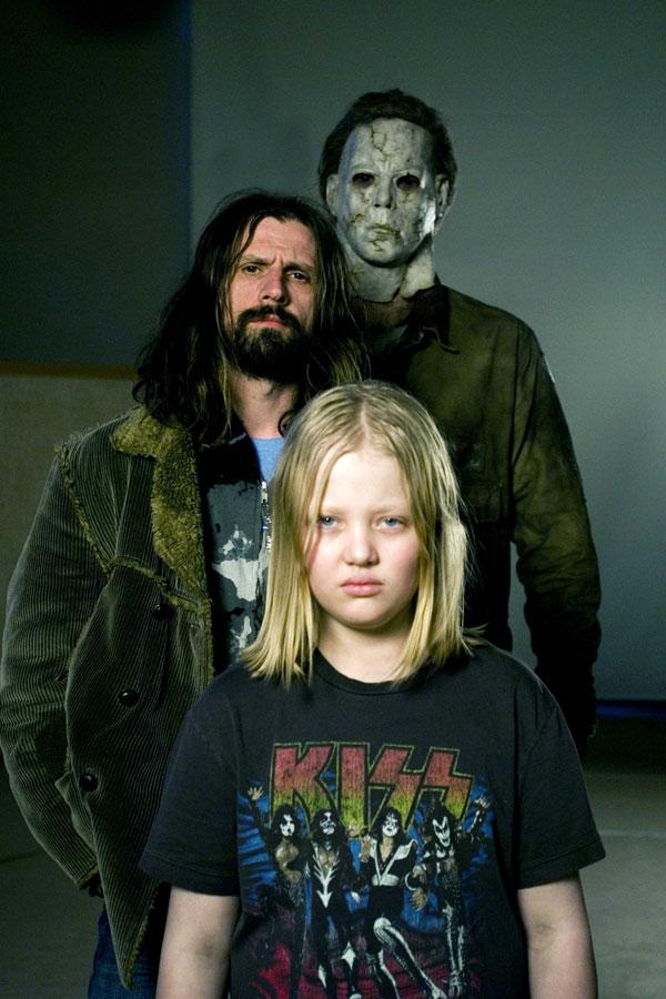 _Halloween-rob-zombie