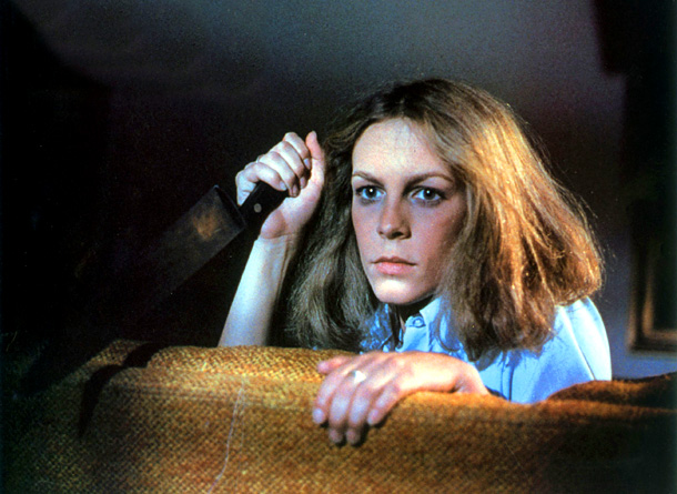 _halloween_movie-jamie-lee-curtis