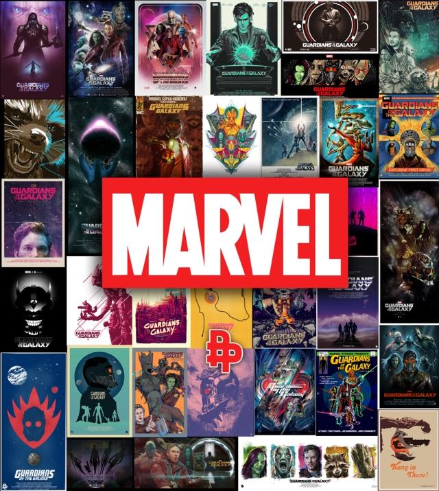 marvel-poster posse v3