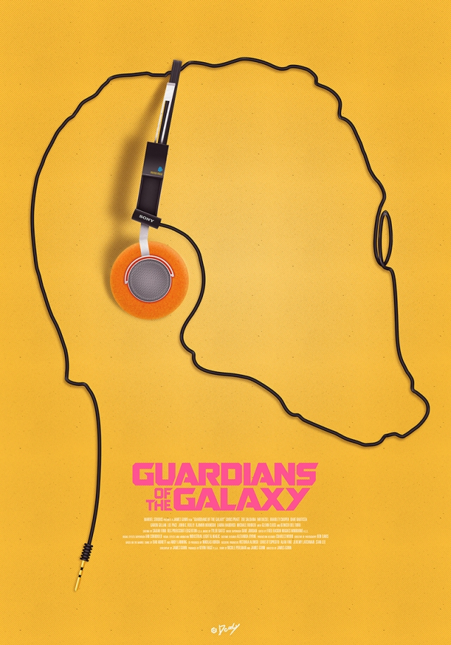 PP-Guardians-doaly 2