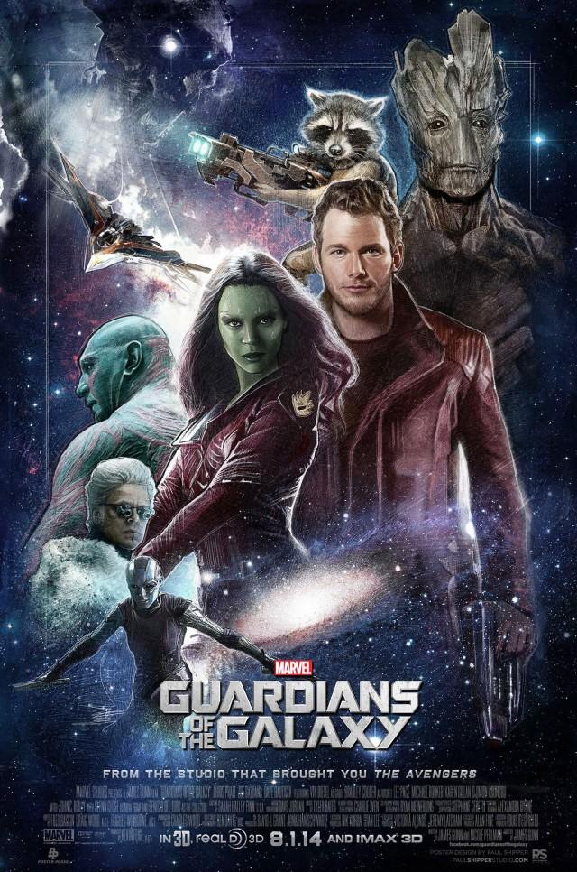PS_Guardians_ILLO_PP_web