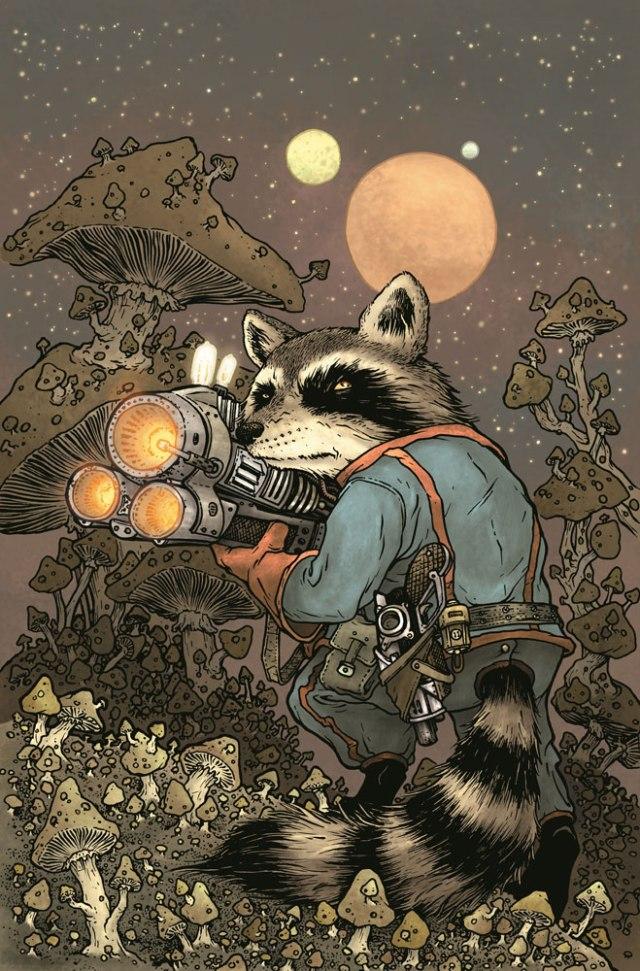 Rocket_Raccoon_1_Petersen_Variant