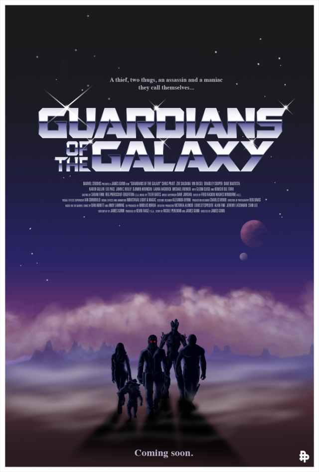 Rodolfo-Reyes-Guardians Poster low