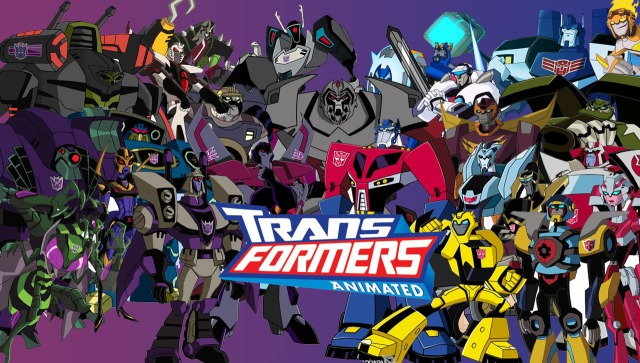 _Transformers_animated
