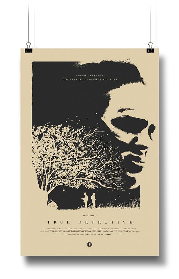 _true-detective-thomas-walker-1sale