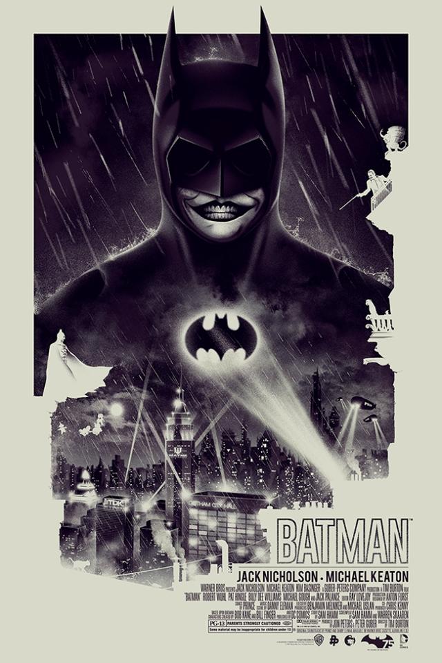 1-BATMAN75_JOKER_regular