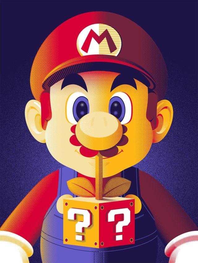 Mario18x24_12