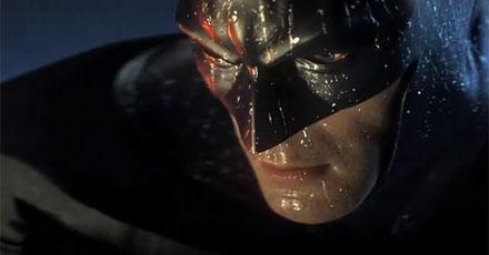 batman-arkhamcity