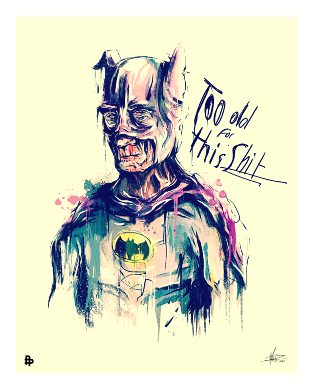 Batman-old-PP