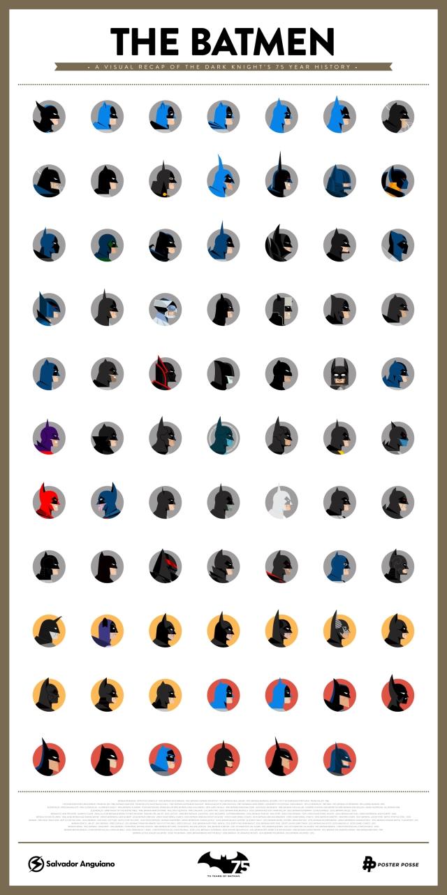 Batman-Poster-2-low
