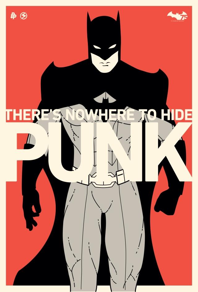 batman-punk-01