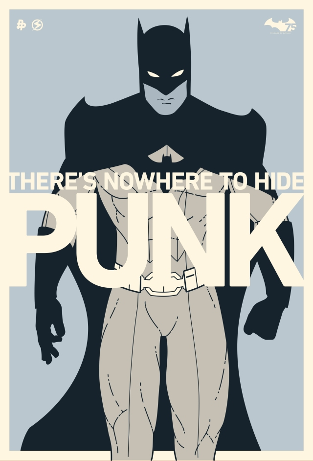 batman-punk-03