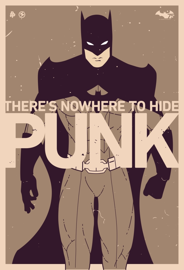 batman-punk-rough