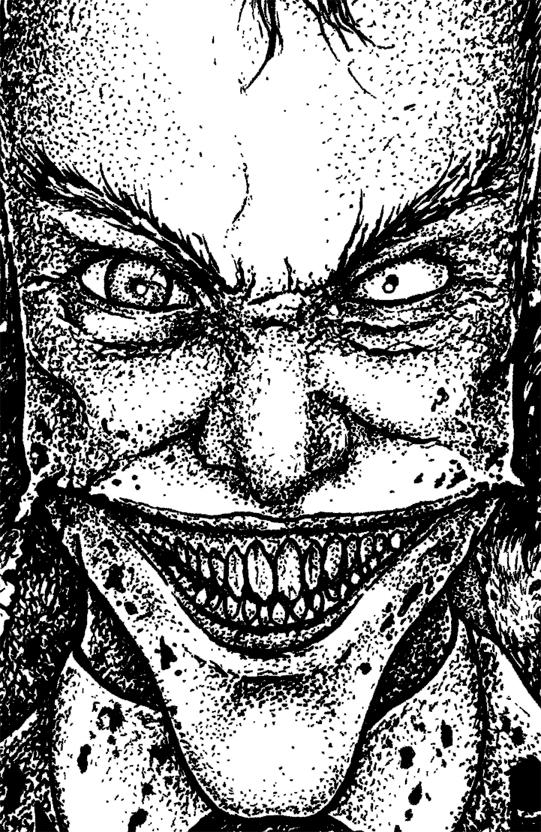 Batman-Pyromallis-CloseupB