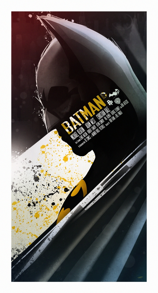 Batman31200