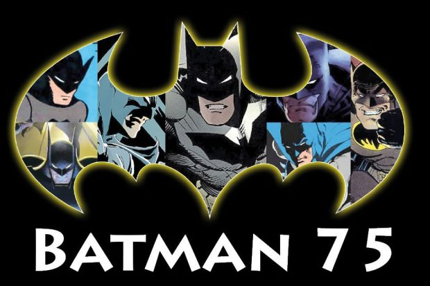 batman75060514