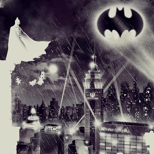 BATMAN75_DETAIL_3
