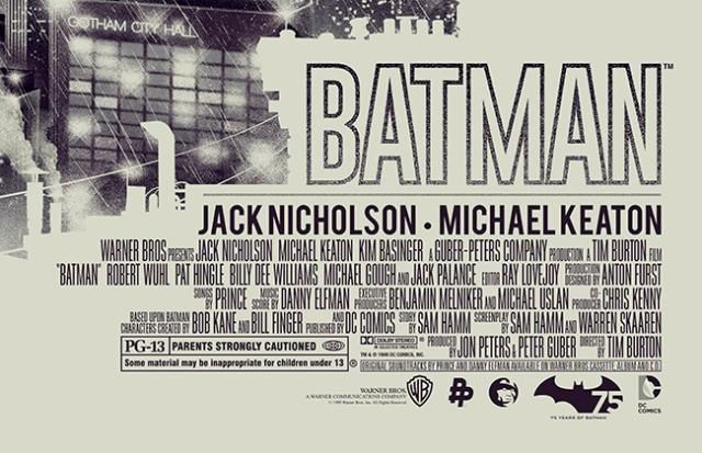 BATMAN75_DETAIL_6