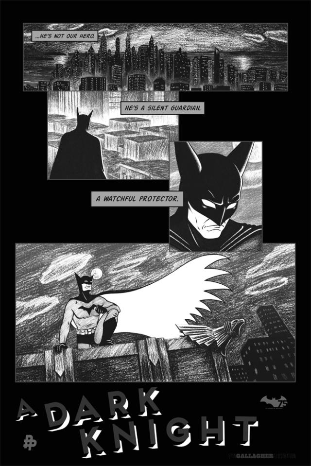 Batman75_FINAL