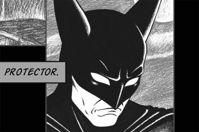 Batman75_FINAL_close1
