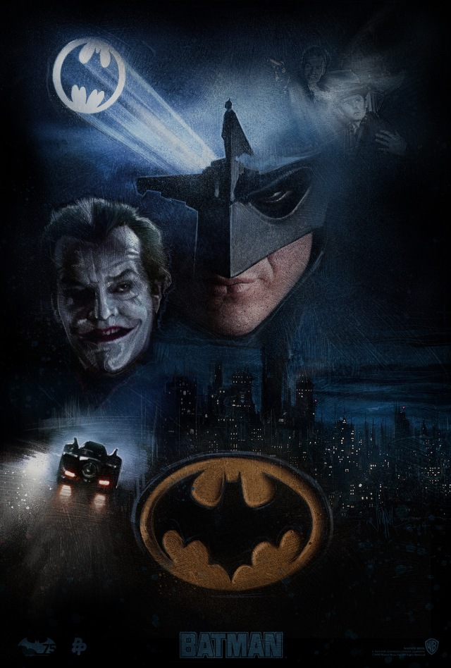 Batman89_PosterPosse_Web
