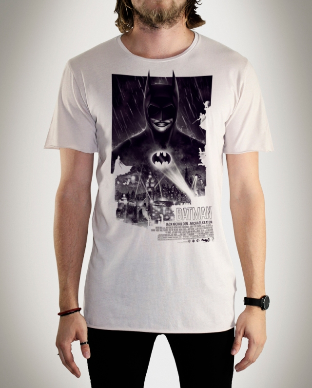 batman_tee_man