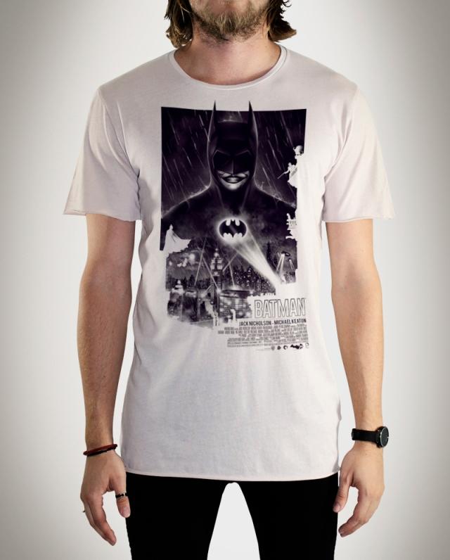 batman_tee_man
