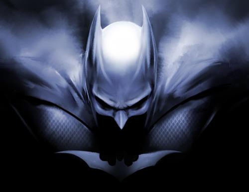 Batmanclose1