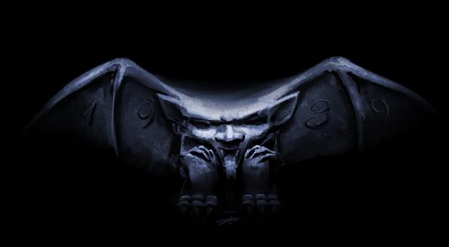 Batmanclose2