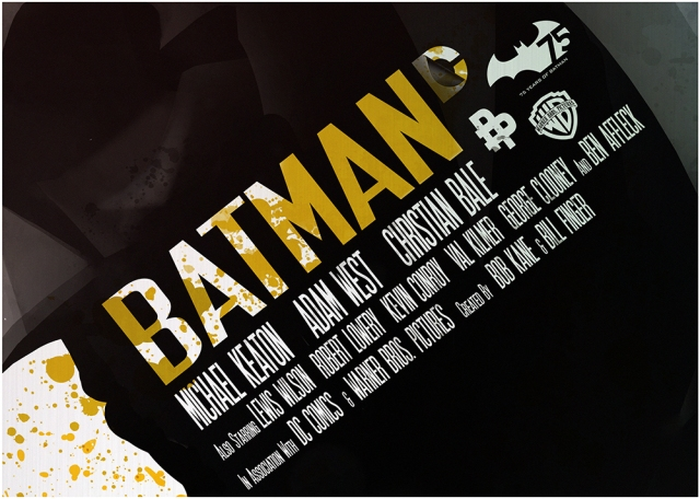 batmancredits