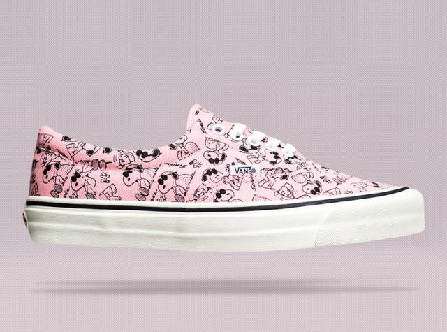 blends_Pink_1