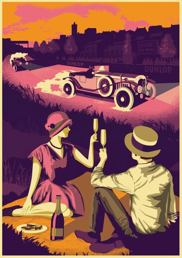 Dunlop_Le Mans_1920