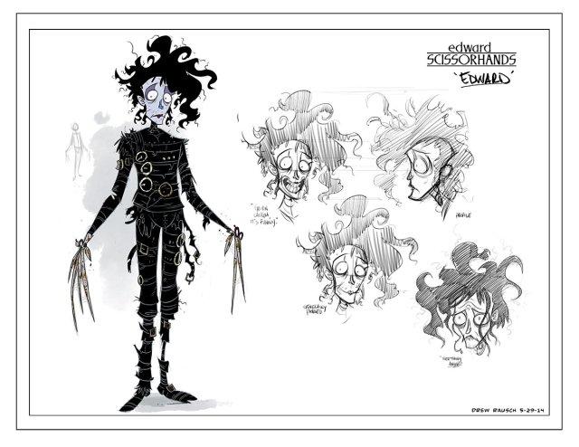 Edward-characterdesign-9c395