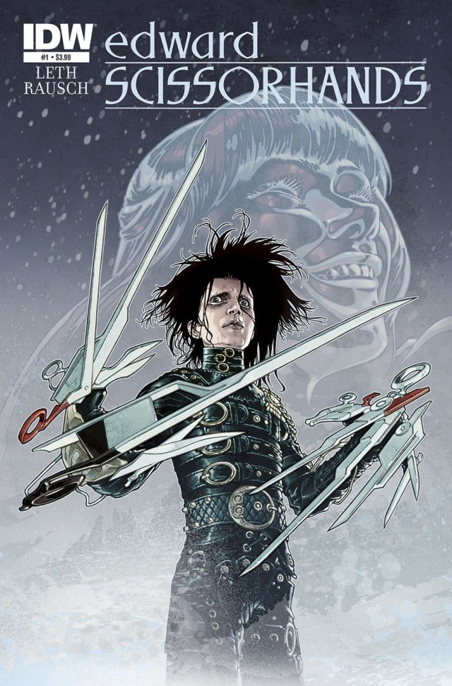 EdwardScissorhands01-cvrRI-25e9c