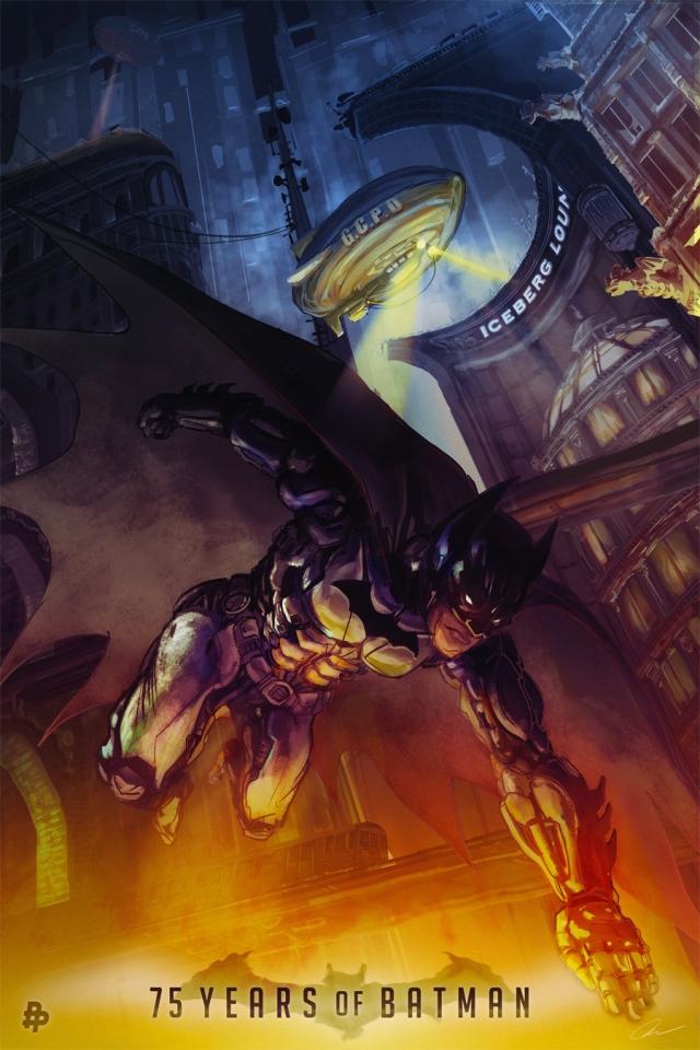 JHUGHES_Batman75posterFINAL_MED