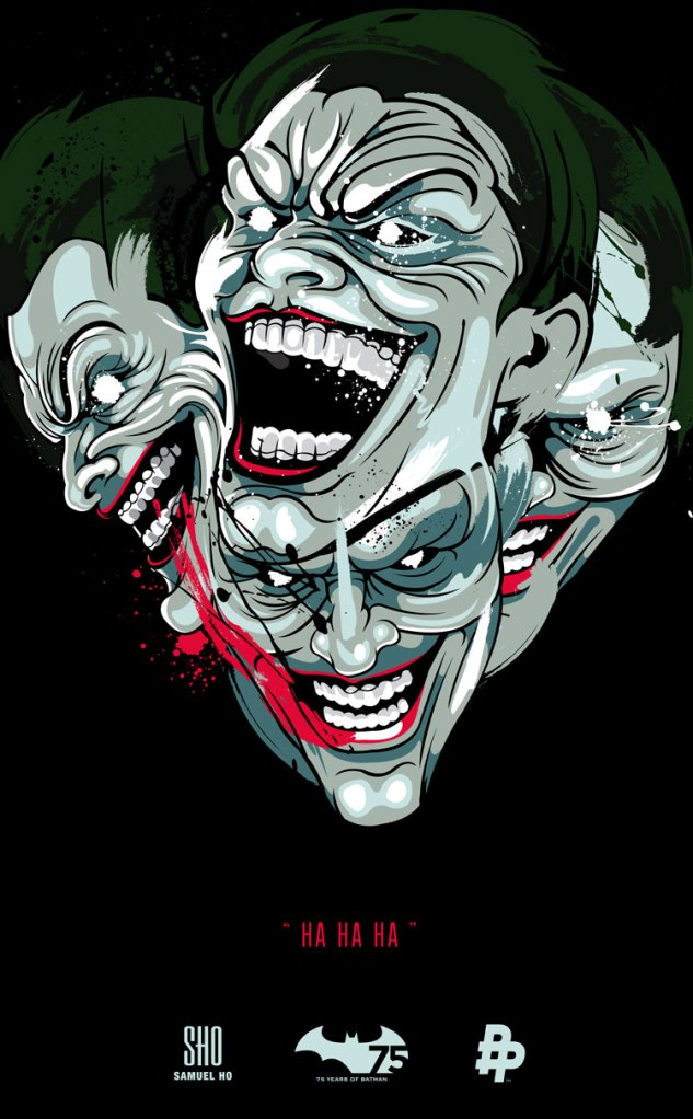 JokerPP_samuelho