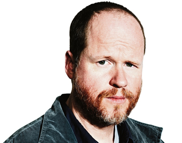 joss-whedon-head-shot