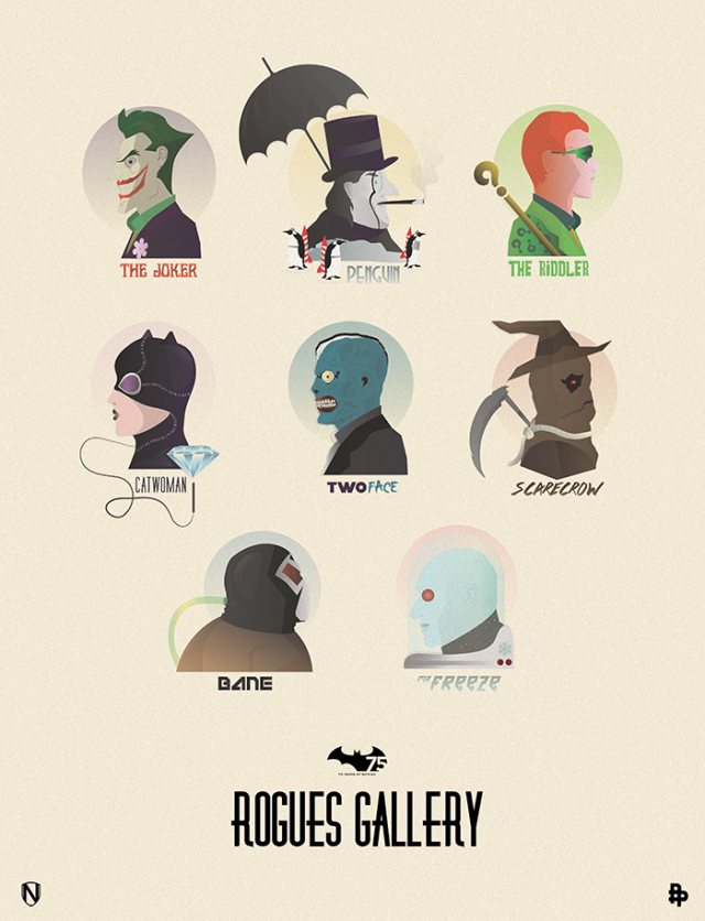 needle-ROGUES-GALLERY2