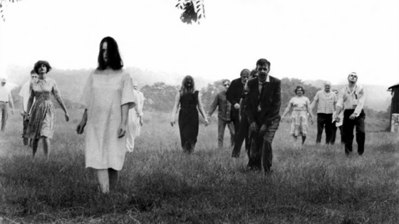 night_of_the_living_dead_3