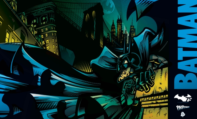 P_Ainsworth_batman_final_sml