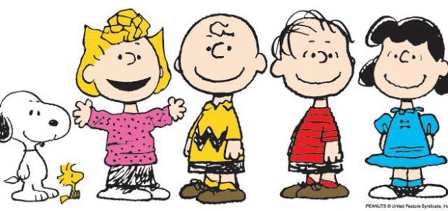 peanuts-gang-schulz-2