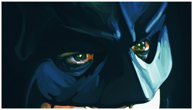 PP.Batman.Keaton.Final.Eyes