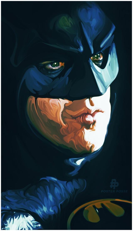 PP.Batman.Keaton.Final